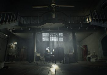 10 Resident Evil 7 Emotions From Beginning To End