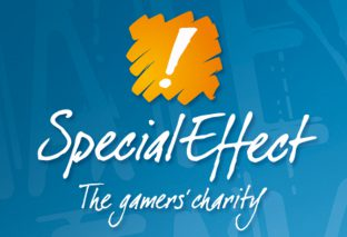 SpecialEffect One Special Day fundraiser is back on 29 September
