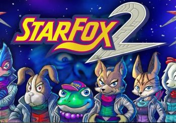 What Does Star Fox 2 Mean For The SNES Classic?