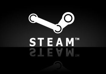 Over 35 Million Games Sold During The Steam Sale