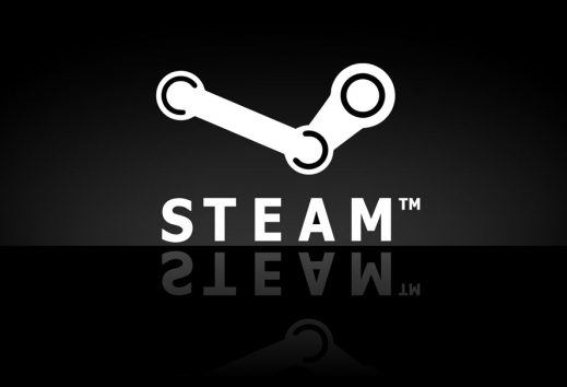 Histograms Added To Steam To Combat Review Bombing