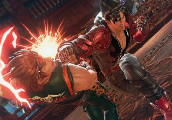 Tekken 7 - An Esports Perspective With King Jae