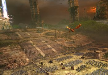 Total War: Warhammer 2 Gets Release Date