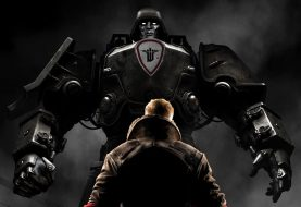 5 bonkers Things You Need To Know About Wolfenstein 2: The New Colossus
