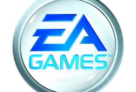 EA Teases Gamescom Updates