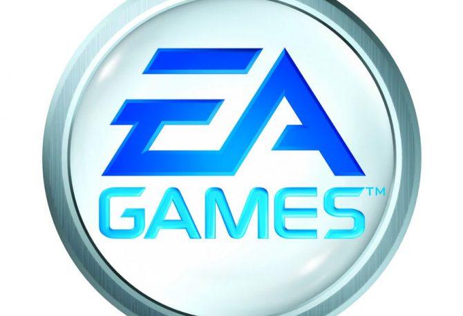 EA Beats Q1 Expectations Achieving $1.45 Billion In Revenue