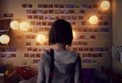 Top 5 Reasons To Play... Life is Strange