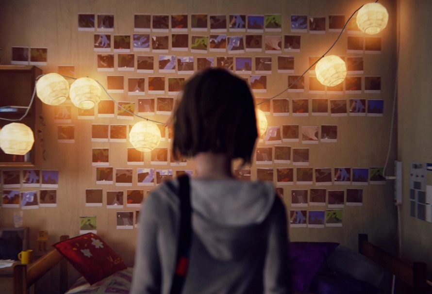 Top 5 Reasons To Play… Life is Strange