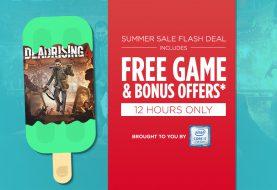 Green Man Gaming Summer Sale Flash Deals 26th July 2017