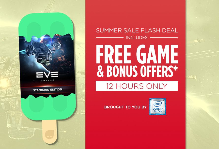 Green Man Gaming Summer Sale Flash Deals 27th July 2017