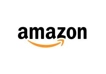Amazon UK Limits Orders On SNES Mini