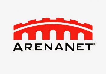 Ubisoft's Creative Director Jason VandenBerghe joins ArenaNet