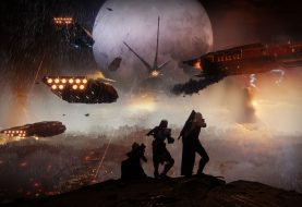 Destiny 2 PC Beta Release Date And PC Requirements