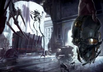 Why You Should Play The Original Dishonored