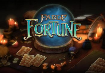 Early Access For Fable Fortune Delayed Until July 25