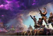 Fortnite Developers Offer Refunds