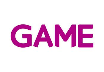 Sports Direct Buys Stake In GAME