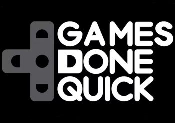 Games Done Quick - A Brief History of Speedrunning