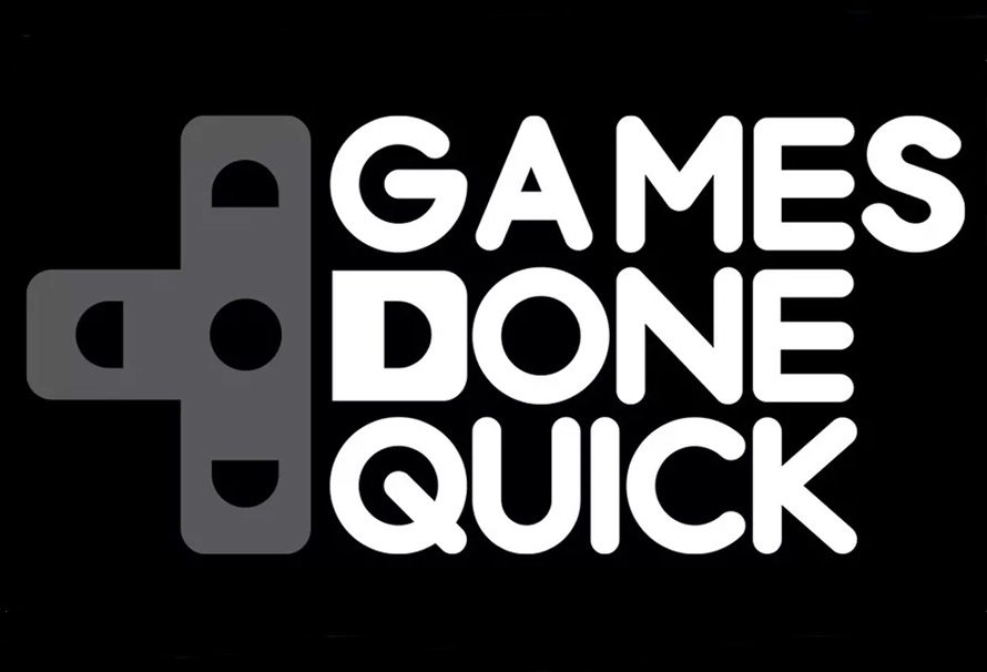 Games Done Quick – A Brief History of Speedrunning