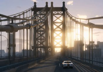 OpenIV's Liberty City In GTA5 Mod Will Not Be Released