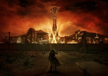 Why It's Time To Revisit Fallout: New Vegas