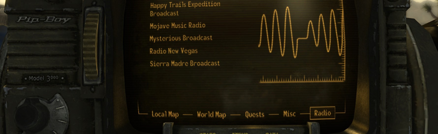 New Vegas World Map.Why It S Time To Revisit Fallout New Vegas Green Man Gaming Blog