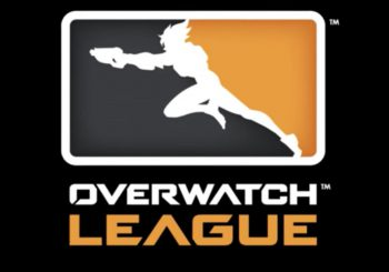 Overwatch League Winning Players To Get Minimum $50k Annual Salary Plus Bonus