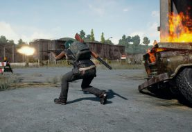 Patch Notes: PLAYERUNKNOWN'S BATTLEGROUNDS Week 27 Update