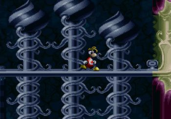 Lost Rayman SNES Prototype Now Available To Download