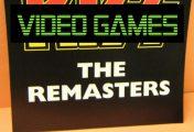 Crash Bandicoot Got a Remaster, What's Next?