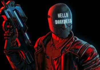 Why We Are Excited For Ruiner