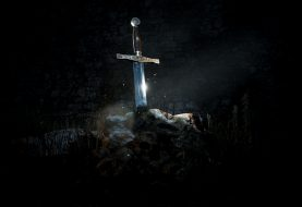 The Black Death Relics Update: The Answers You Need