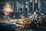 3 Reasons Why You Need To Play Tom Clancy's The Division (again)