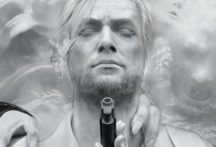 The Evil Within 2 Introduces A New Character
