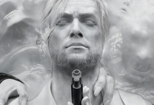 Watch Us Play Evil Within 2