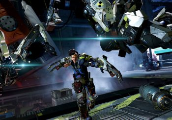 The Surge Getting Free Demo, Patch 6 Details