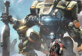 Titanfall 2 Hits Origin Access Next Week