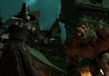 Warhammer: End Times – Vermintide Gets New DLC
