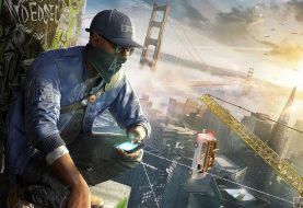 5 Reasons Watch Dogs 2 Is Better Than The Original