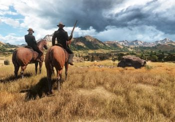 Why Wild West Online Is The MMO Everyone Needs