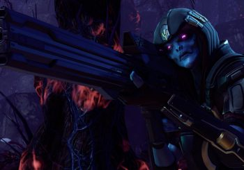 Why It's Time to Revisit XCOM 2