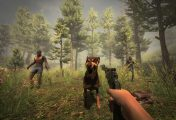 7 Days To Die Alpha 16.3 Release Notes