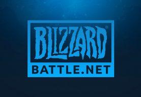 Battle.net Renamed Blizzard Battle.net