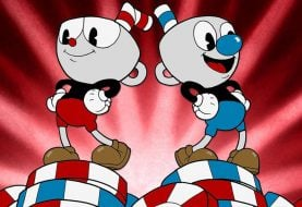 Here's Why Cuphead Is The Next Indie Title You Need To Play