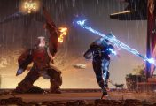 Here's Why You Should Grab Destiny 2 From Green Man Gaming