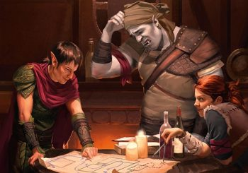 7 Tips For Being A Great Roleplayer