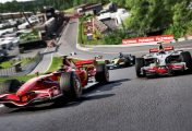 Does F1 2017 Have The Potential To Revolutionise Racing?