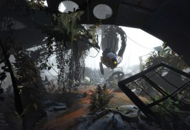 Best Videogame AIs Which Are Better Than You Puny Humans
