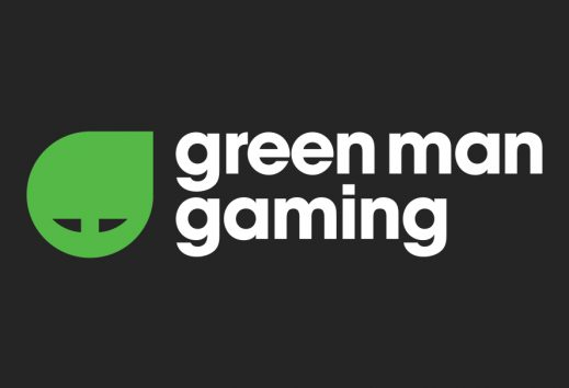 12 Months With Green Man Gaming