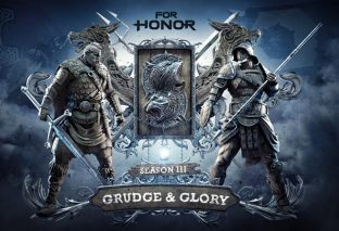 UPDATE: The For Honor Community Are Still Unhappy With Latest Tournament